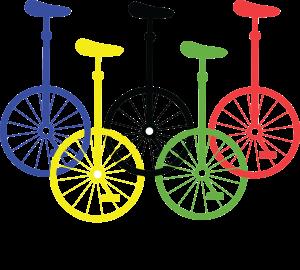 Uni Olympics logo